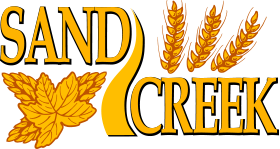 Sand Creek Brewing Co.